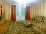 Сдается посуточно 2-комнатная квартира в Воронеже. 78 м кв. бульвар Победы, 50А