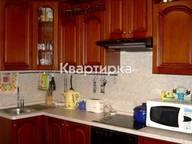 Сдается посуточно 3-комнатная квартира в Пензе. 100 м кв. Пушкина 45