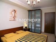 Сдается посуточно 2-комнатная квартира в Пензе. 65 м кв. Пушкина 43