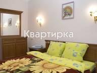 Сдается посуточно 2-комнатная квартира в Пензе. 65 м кв. Кулакова 1