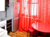 Сдается посуточно 1-комнатная квартира в Волгограде. 33 м кв. Калинина 3