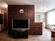 Сдается посуточно 2-комнатная квартира в Кемерове. 45 м кв. улица 50 лет Октября, 21А