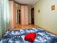 Сдается посуточно 2-комнатная квартира в Кемерове. 45 м кв. улица Шорникова, 13