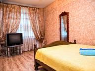 Сдается посуточно 2-комнатная квартира в Кемерове. 45 м кв. улица Ермака, 2