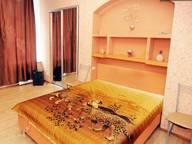 Сдается посуточно 2-комнатная квартира в Санкт-Петербурге. 70 м кв. 7-я Советская ул.26