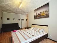 Сдается посуточно 1-комнатная квартира в Ярославле. 35 м кв. ул. Свердлова д. 99