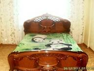 Сдается посуточно 1-комнатная квартира в Волгограде. 52 м кв. Хиросимы 6