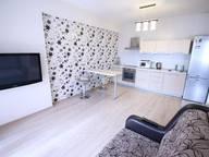 Сдается посуточно 2-комнатная квартира в Иркутске. 50 м кв. ул Александра Невского 19
