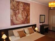 Сдается посуточно 2-комнатная квартира в Челябинске. 60 м кв. Цвиллинга 58б