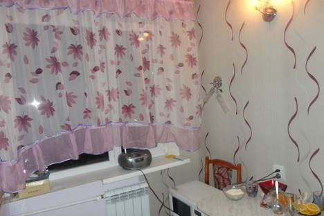 Сдается коттедж посуточно в Таганроге, Красный, 31.
