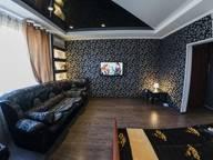 Сдается посуточно 1-комнатная квартира в Оренбурге. 45 м кв. Ноябрьская 43/2
