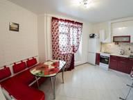 Сдается посуточно 1-комнатная квартира в Оренбурге. 55 м кв. проезд Северный 16/1