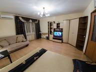 Сдается посуточно 1-комнатная квартира в Оренбурге. 45 м кв. Терешковой 10/2