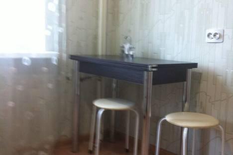 Сдается 1-комнатная квартира посуточно в Нижнем Тагиле, Мира 6.