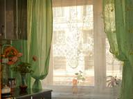 Сдается посуточно 2-комнатная квартира в Тамбове. 65 м кв. ул. Куйбышева, 12