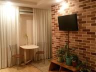Сдается посуточно 1-комнатная квартира в Оренбурге. 33 м кв. проспект Гагарина, 33