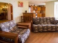 Сдается посуточно 3-комнатная квартира в Перми. 0 м кв. Монастырская 41