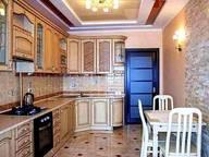 Сдается посуточно 3-комнатная квартира в Трускавце. 0 м кв. Крушельницької 8