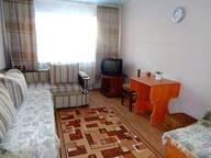 Сдается посуточно 2-комнатная квартира в Нефтекамске. 0 м кв. ул.социалистическая д.46