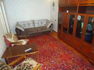 Сдается посуточно 2-комнатная квартира в Волгограде. 65 м кв. Милиционера Буханцева ул., 4