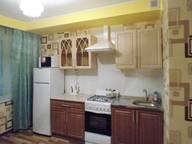Сдается посуточно 1-комнатная квартира в Энгельсе. 45 м кв. шурова гора 7