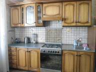 Сдается посуточно 2-комнатная квартира в Энгельсе. 0 м кв. ул. Маяковского, 23
