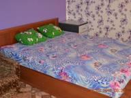 Сдается посуточно 1-комнатная квартира в Элисте. 34 м кв. 4 мкр 14