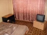 Сдается посуточно 1-комнатная квартира в Кемерове. 0 м кв. Ленинградский проспект, 14