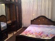 Сдается посуточно 2-комнатная квартира в Новокузнецке. 42 м кв. Кутузова 43