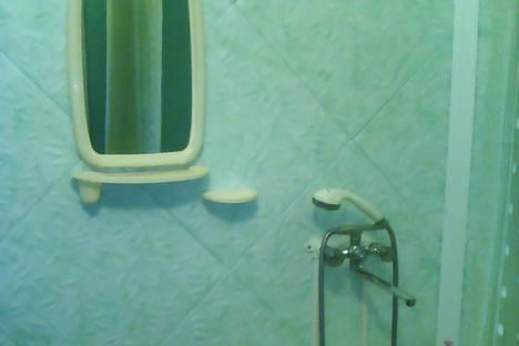 Сдается 1-комнатная квартира посуточно в Кинешме, ул. Воеводы Боборыкина, 47.