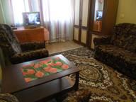 Сдается посуточно 1-комнатная квартира в Белгороде. 38 м кв. ул. Буденного, 10