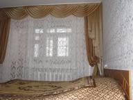 Сдается посуточно 2-комнатная квартира в Ессентуках. 52 м кв. ул. Кисловодская, 24а к4