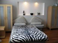 Сдается посуточно 1-комнатная квартира в Перми. 0 м кв. ул. Крисанова, 5
