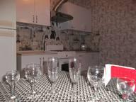 Сдается посуточно 1-комнатная квартира в Саратове. 43 м кв. проспект Энтузиастов, 32