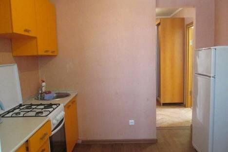 Сдается 1-комнатная квартира посуточно в Арзамасе, ул. Пландина, 7а.