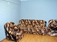 Сдается посуточно 2-комнатная квартира в Северодвинске. 0 м кв. проспект Труда, 23