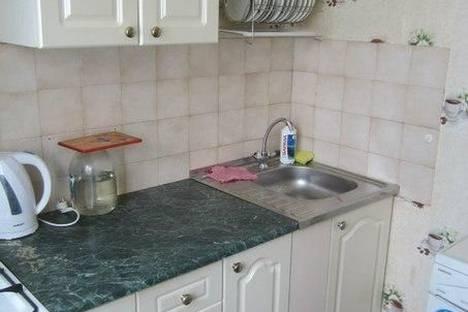 Сдается 3-комнатная квартира посуточнов Северодвинске, Воронина, 10.
