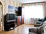 Сдается посуточно 1-комнатная квартира в Тюмени. 0 м кв. Хохрякова, д.69