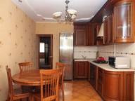 Сдается посуточно 2-комнатная квартира в Астрахани. 0 м кв. ул. Валерии Барсовой 16