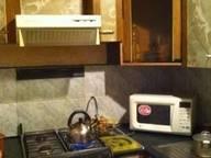 Сдается посуточно 1-комнатная квартира в Воронеже. 33 м кв. переулок Автогенный, 21