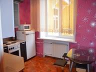 Сдается посуточно 3-комнатная квартира в Новокузнецке. 73 м кв. ул. Куйбышева, 10