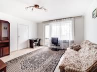 Сдается посуточно 2-комнатная квартира в Севастополе. 0 м кв. Героев Сталинграда, 60