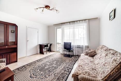 Сдается 2-комнатная квартира посуточнов Балаклаве, Героев Сталинграда, 60.