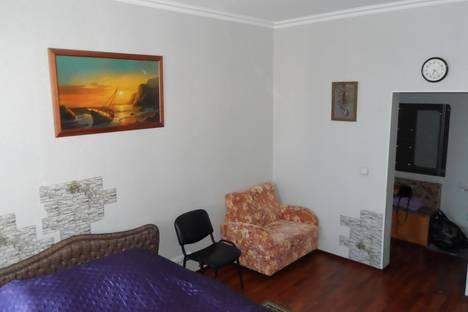 Сдается 2-комнатная квартира посуточнов Санкт-Петербурге, Московский пр 197.