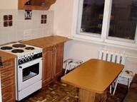 Сдается посуточно 2-комнатная квартира в Кировске. 0 м кв. Олимпийская, 49