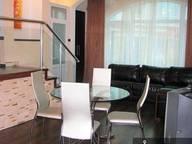 Сдается посуточно 3-комнатная квартира в Яровом. 0 м кв. Квартал Б дом 23.