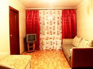 Сдается посуточно 2-комнатная квартира в Тюмени. 44 м кв. ул. Рижская, 82