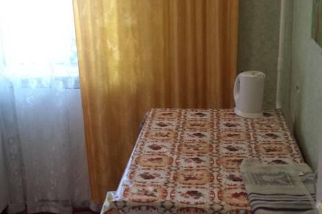 Сдается 1-комнатная квартира посуточно в Гомеле, 60лет  СССР 15.