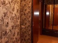 Сдается посуточно 2-комнатная квартира в Барнауле. 0 м кв. Чкалова 30