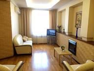 Сдается посуточно 3-комнатная квартира в Челябинске. 105 м кв. ул. Тимирязева д. 28